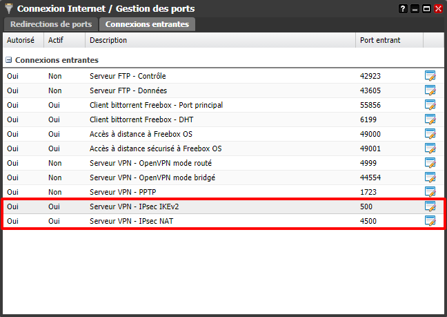 freebox-ouverture-ports-ikev2.png