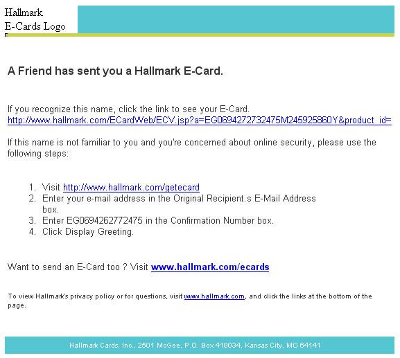 hallmark_phishing.jpg