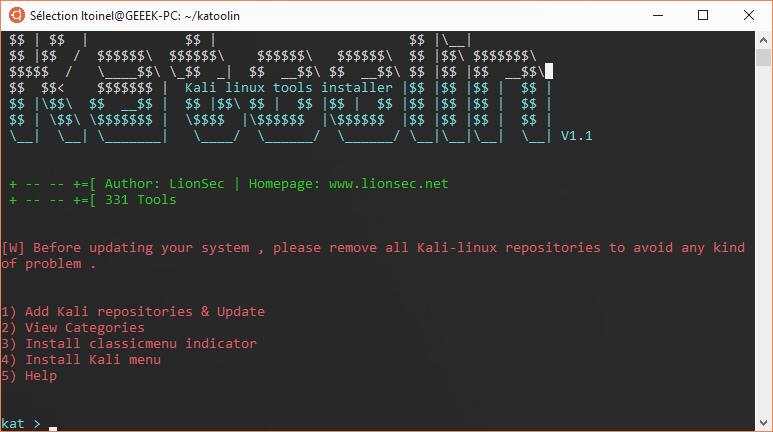 katoolin-install.png