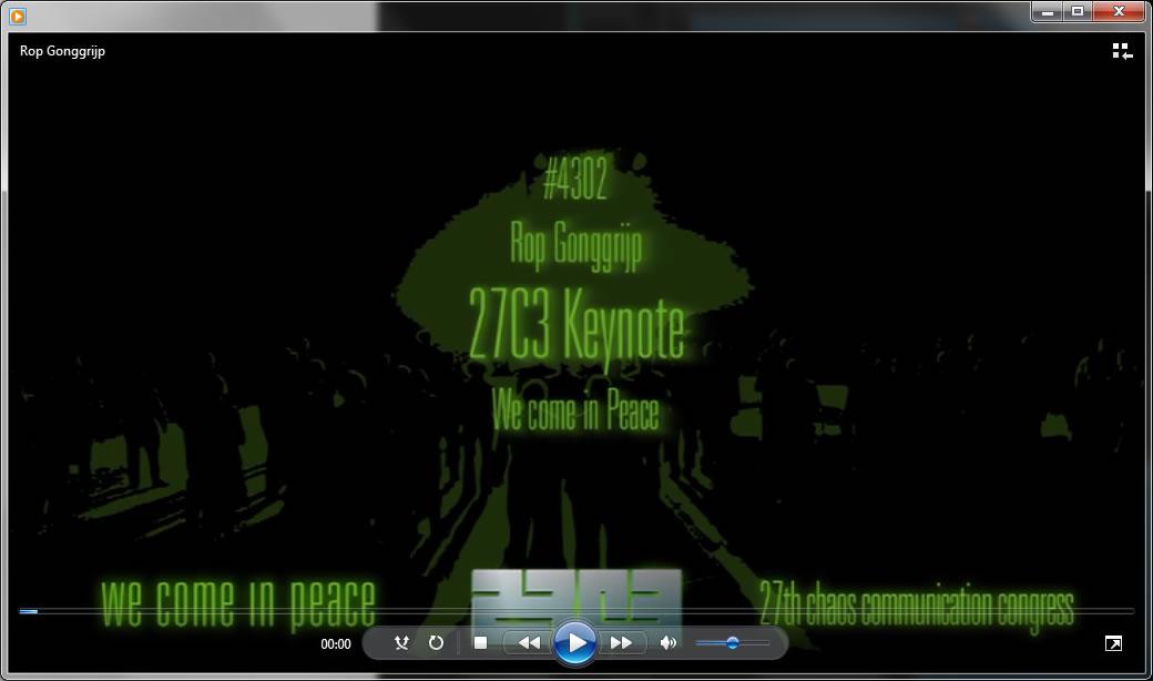 keynote-securite-we-come-in-peace.jpg