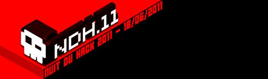 nuid-du-hack-2011.png