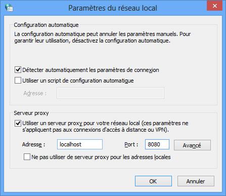 proxy-http.jpg