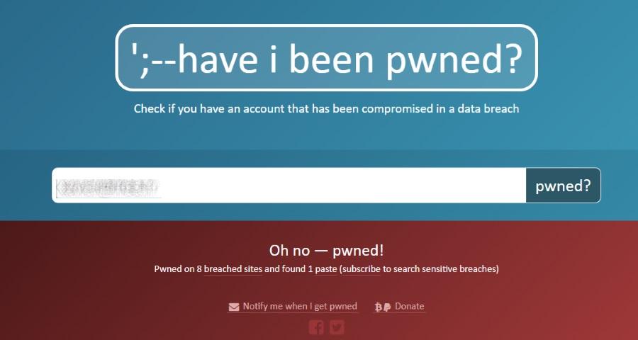 pwned-free.jpg