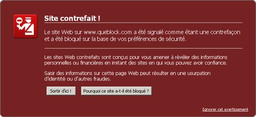 queblock.jpg