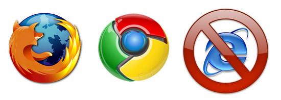 securite-browser.jpg