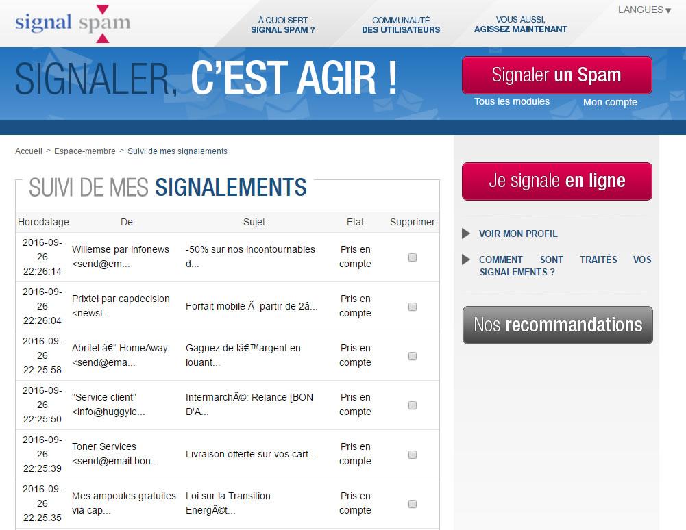 signal-spam-statut.jpg