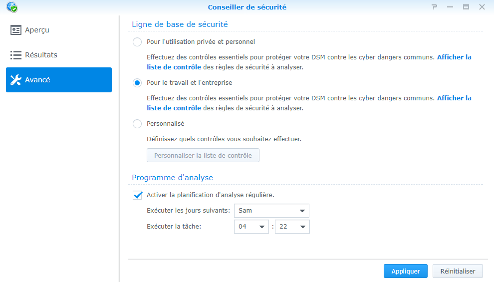 synology-conseiller-securite.png