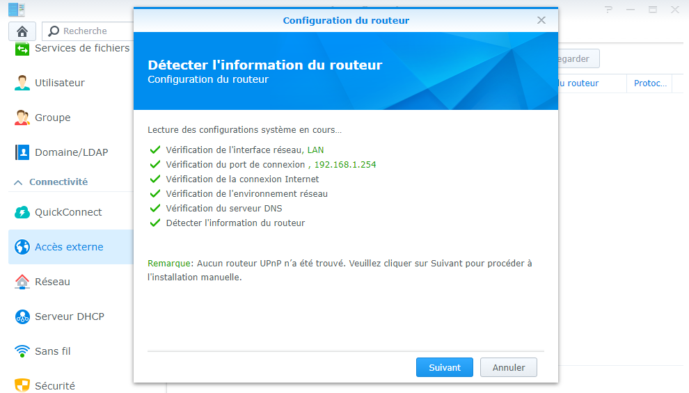 synology-upnp.png