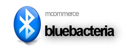 bluebacteria.jpg