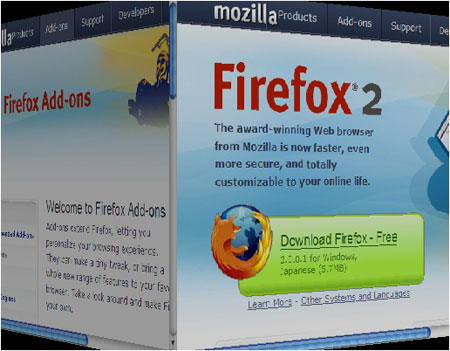 firefox-tab-effect.jpg