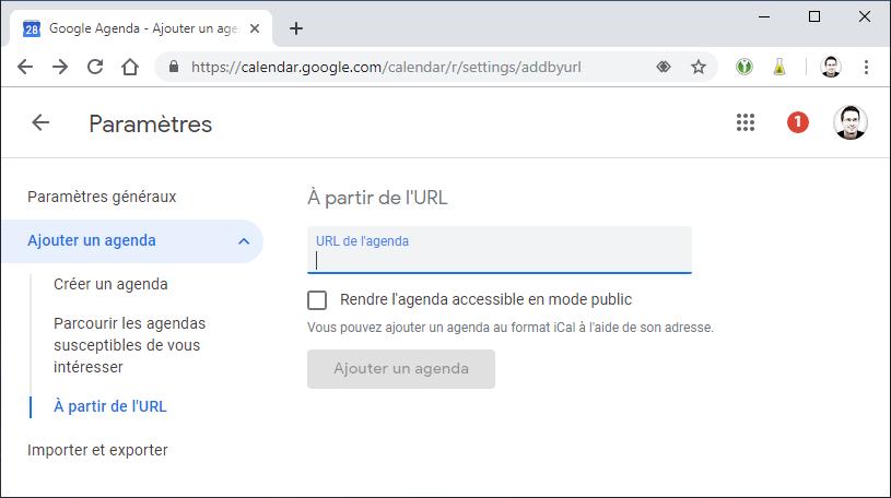 google-agenda-ajouter-vacances-scolaires.png