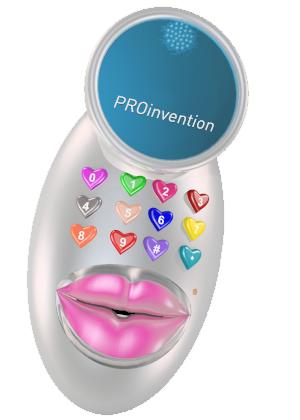 Kissphone.png