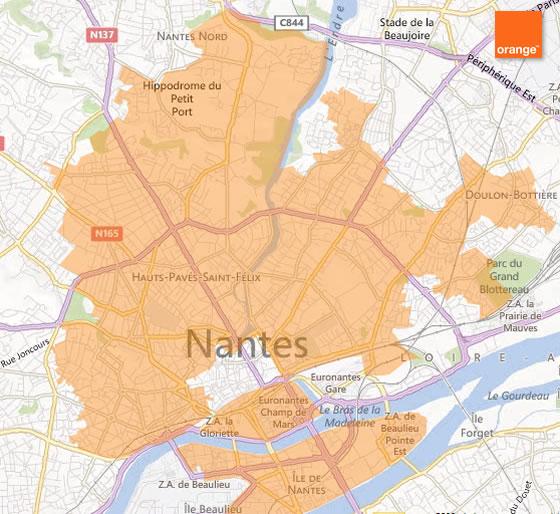 couverture-fibre-orange.jpg