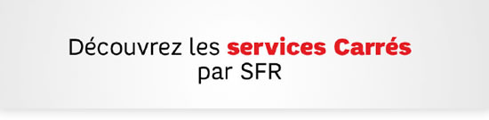 header-services-carres-sfr.jpg