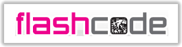 logo_flashcode.jpg