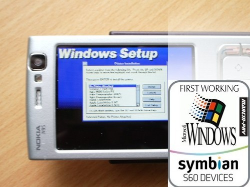 nokia_windows31.jpg