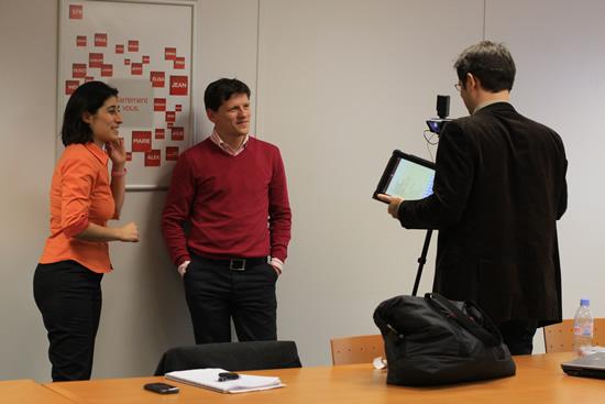 offre-sfr-pro-interview1.jpg