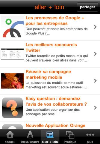 orange-business-lounge-iphone.jpg