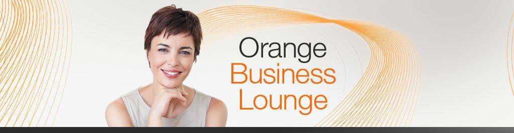 orange-business-lounge.jpg