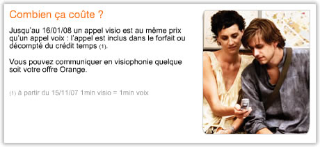 visio_gratuite.jpg