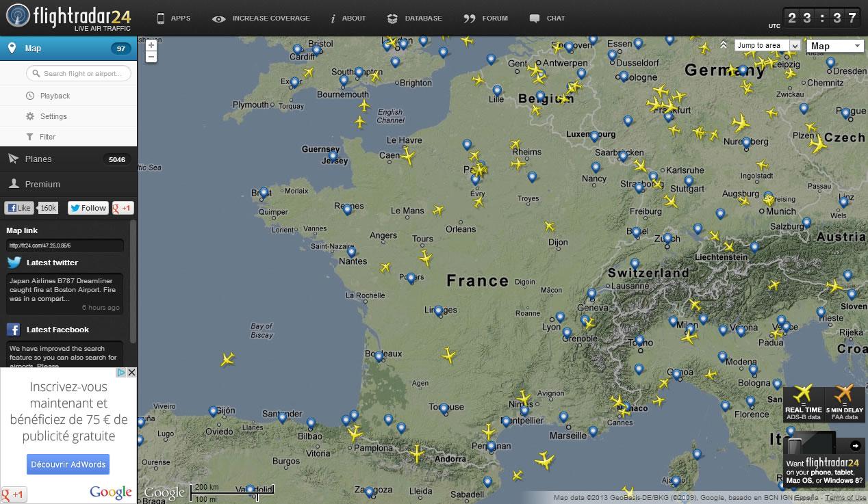 Flightradar24_-_Live_flight_tracker.jpg