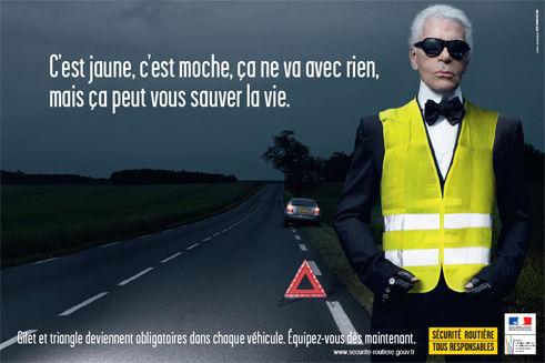Karl_Lagerfeld.jpg