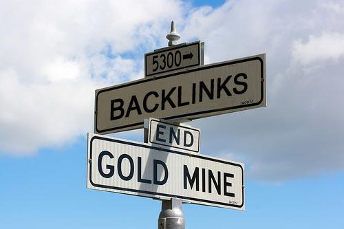 backlinks.jpg