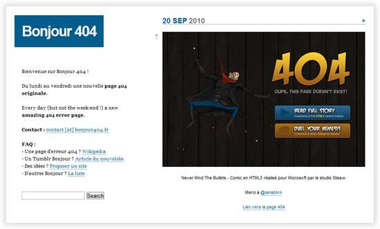 bonjour-404.jpg