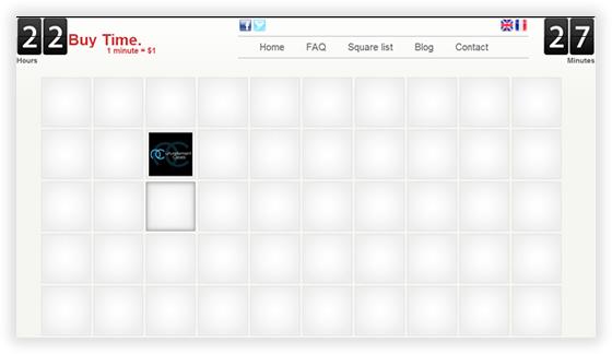 buytimepage-screenshot.jpg