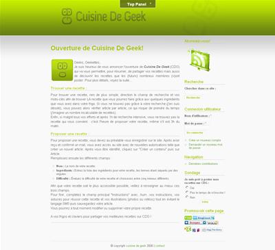 cuisine_de_geek.png