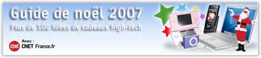 guide_noel_2007.jpg