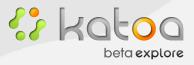 katoa,internet,web,blog