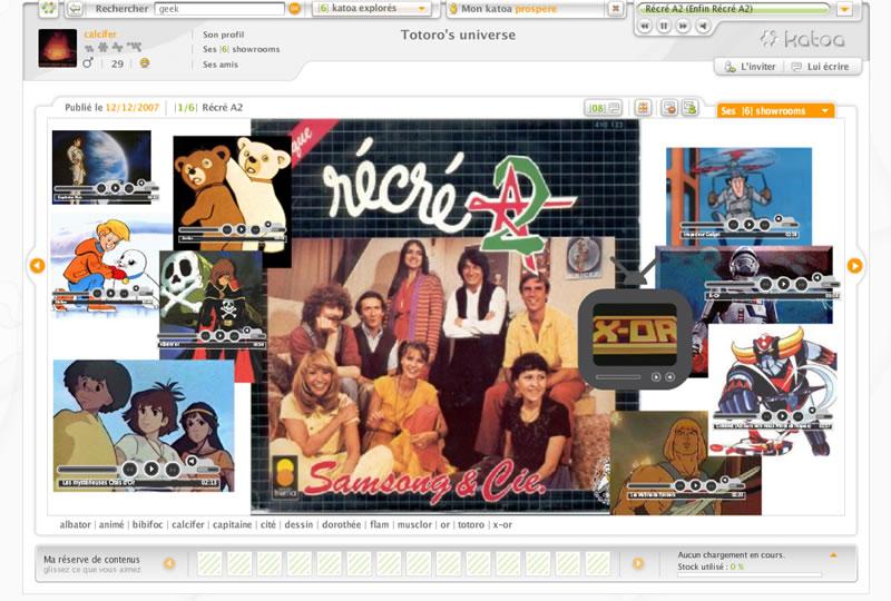 katoa_screen1.jpg