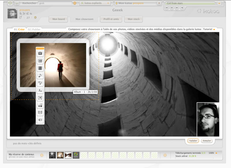 katoa_screen2.jpg