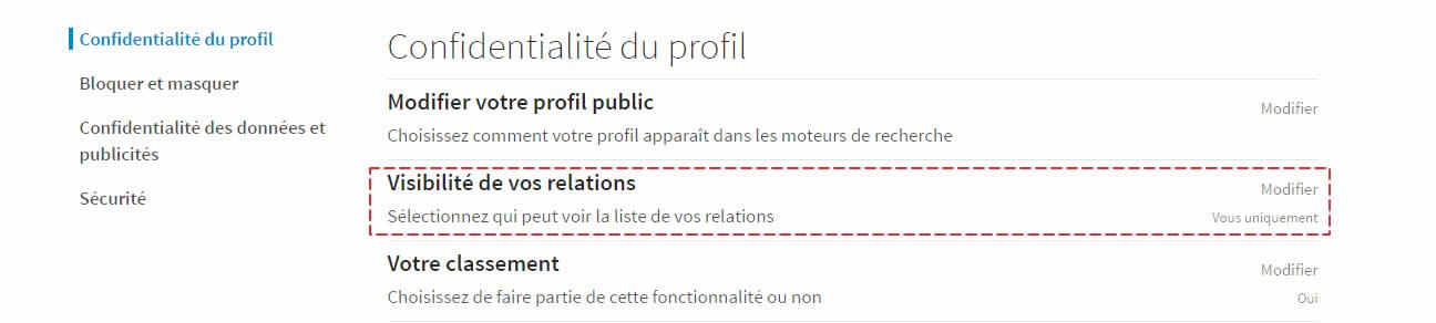 linkedin-confidentialite-relations.jpg