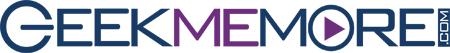 logo-geekmemore-final.png