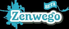 logo-zenwego-beta.png