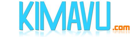 logo_kimavu.png