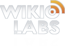 wikio labs page source