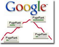 pagerank-google.jpg