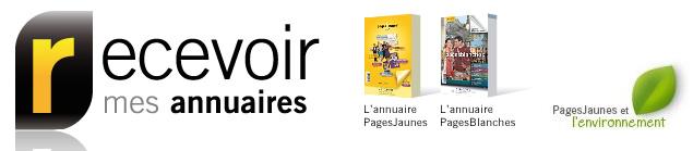 recevoir-annuaires-pages-jaunes.jpg