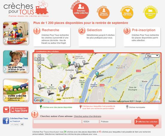 screenshot-creche-pour-tous.jpg