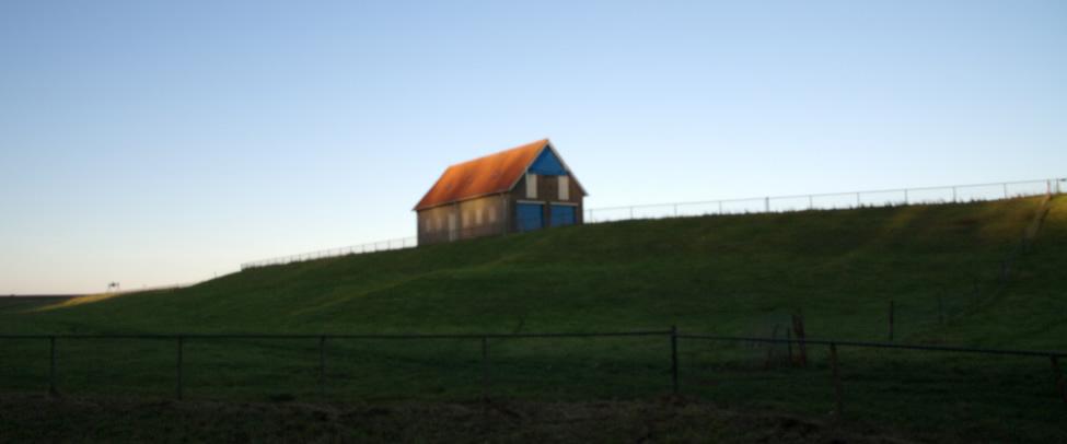 small-house.jpg