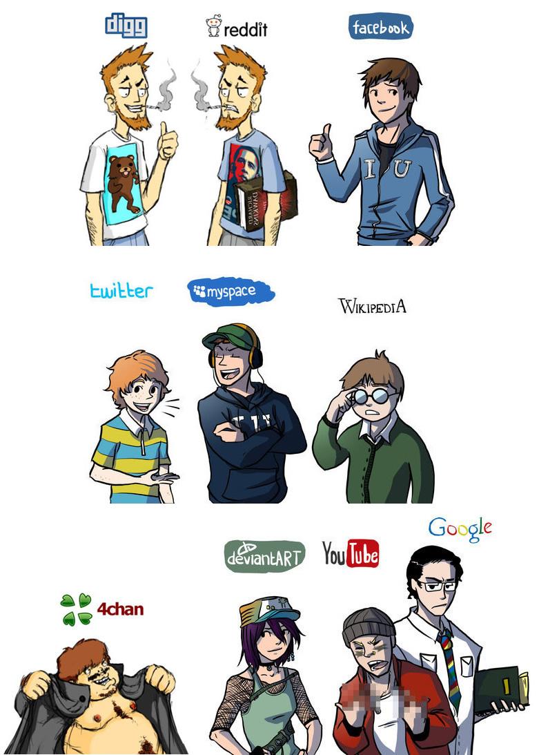social-network-users.jpg