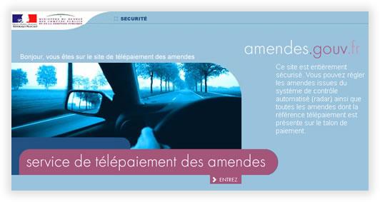 telepaiement_amendes.jpg