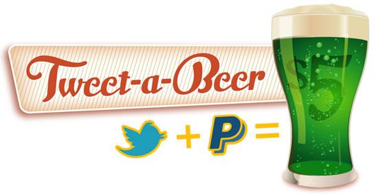tweet-a-beer.jpg