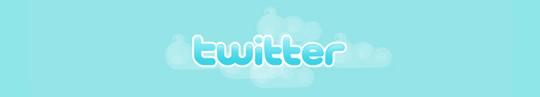 twitter high-tech wikio