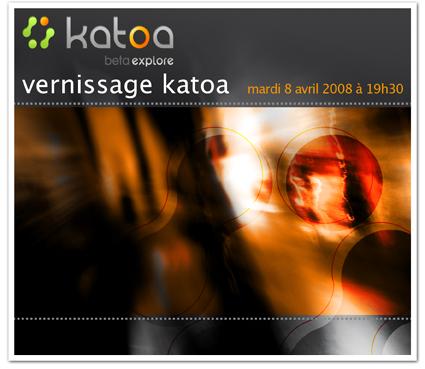 vernissage_katoa.png