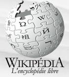 wikipedia,wiki,scanner